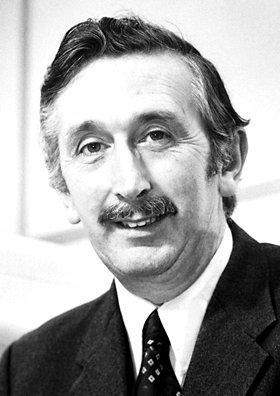 Godfrey Newbold Hounsfield