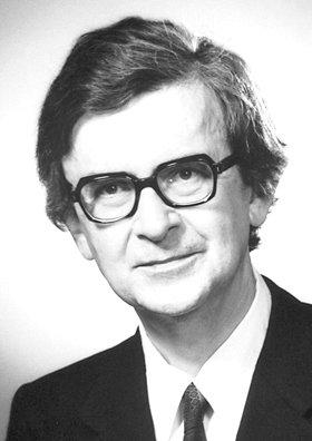 Niels Kai Jerne