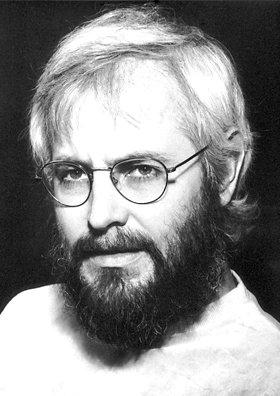 Georges Jean Franz Köhler