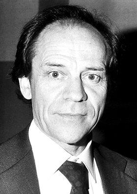 Torsten Nils Wiesel