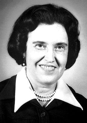 Rosalyn Sussman Yalow