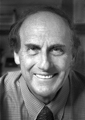 Ralph Marvin Steinman