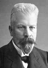 Eduard Buchner