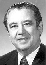 Herbert Charles Brown