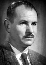 Edwin Mattison McMillan