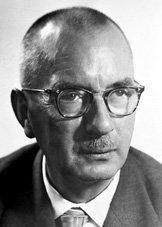 Karl Waldemar Ziegler