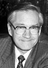 Richard Robert Ernst