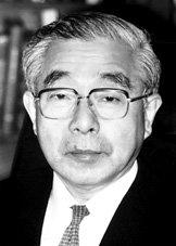 Kenishi Fukui