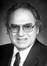 Herbert Aaron Hauptman