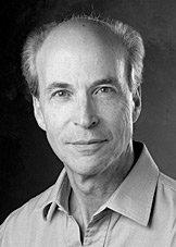 Roger David Kornberg