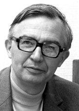 Jean - Marie Pierre Lehn