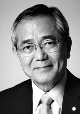 Eiichi Negishi