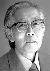 Hideki Shirakawa