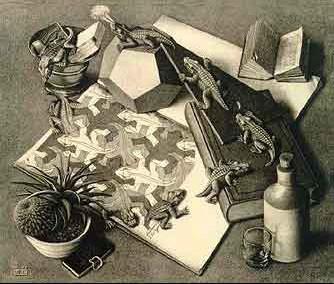 Reptiles - 1943