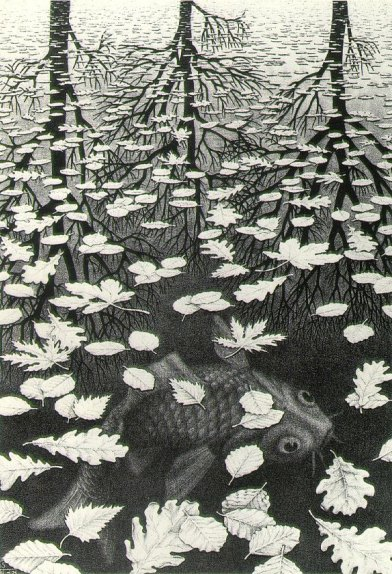 Tres Mundos - 1955